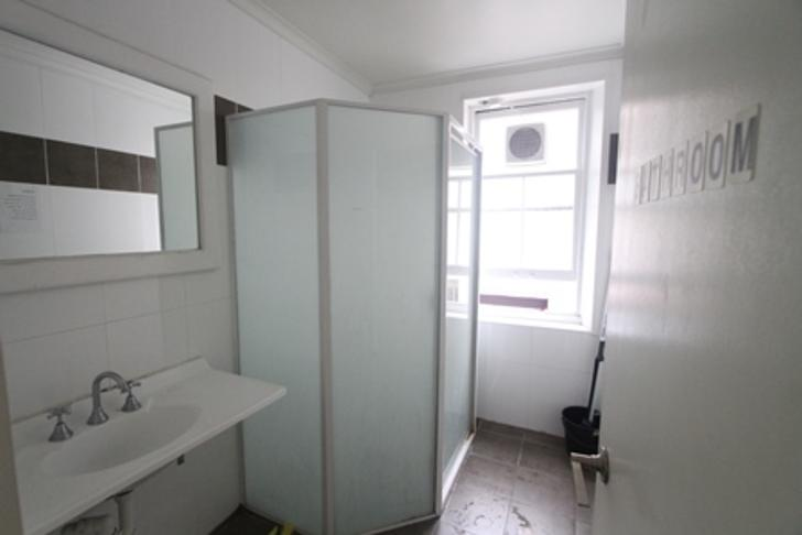 6/636 Crown Street, Surry Hills 2010, NSW Other Photo