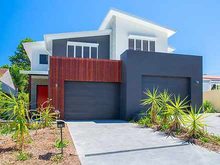 1/68 Shelly Beach Road, Shelly Beach 2261, NSW Duplex_semi Photo