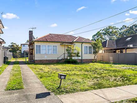 17 Adeline Street, Bass Hill 2197, NSW House Photo