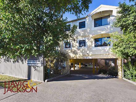 9/93 Riverton Street, Clayfield 4011, QLD Unit Photo