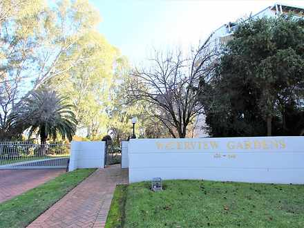 201/138 Tarcutta Street, Wagga Wagga 2650, NSW Unit Photo