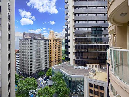 2 Bond Street, Sydney 2000, NSW Apartment Photo