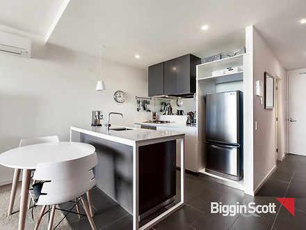 409/20 Burnley Street, Richmond 3121, VIC Apartment Photo