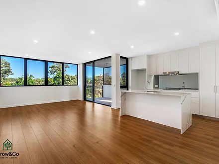 5/137 Eugaree Street, Southport 4215, QLD Apartment Photo