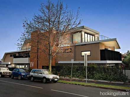 104/594 Riversdale Road, Camberwell 3124, VIC Apartment Photo