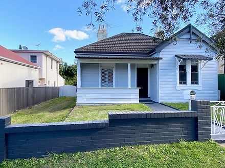 33 Bowns Road, Kogarah Bay 2217, NSW House Photo