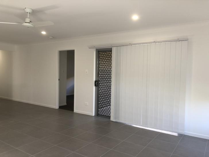 34 Willow Circuit, Yarrabilba 4207, QLD House Photo