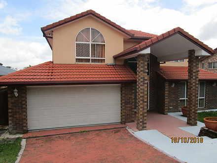4 Marianna Street, Mansfield 4122, QLD House Photo
