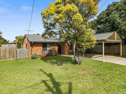 22 Andrew Street, Capalaba 4157, QLD House Photo