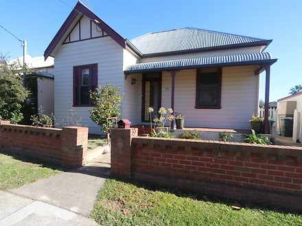 112 Coromandel Street, Goulburn 2580, NSW House Photo