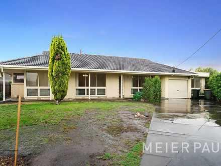 7 Rosemont Street, Kidman Park 5025, SA House Photo