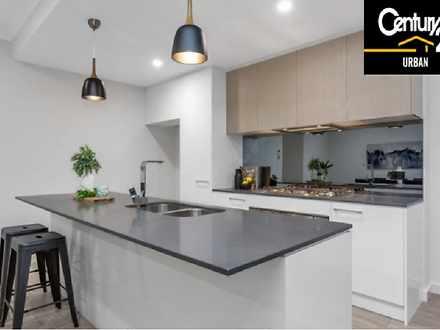 49 Kingsley Avenue, West Croydon 5008, SA House Photo