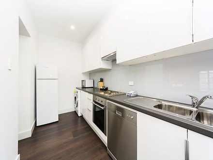 2/2-4 Garden Avenue, East Melbourne 3002, VIC Flat Photo