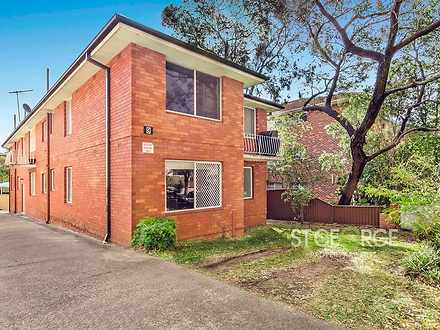 3/9 St Georges Road, Penshurst 2222, NSW Apartment Photo