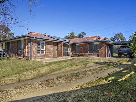 19 Baldwyn Street, Armidale 2350, NSW House Photo