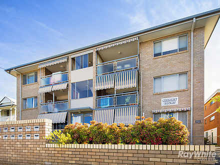 9/38 Gregory Street, Clayfield 4011, QLD Unit Photo