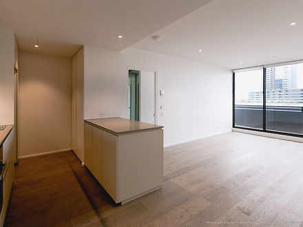 102S 883 Collins Street, Docklands 3008, VIC Apartment Photo