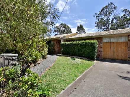 8 Jaycee Avenue, Nowra 2541, NSW House Photo