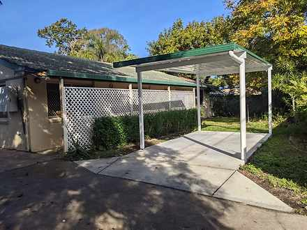 203 Loganlea Road, Loganlea 4131, QLD House Photo