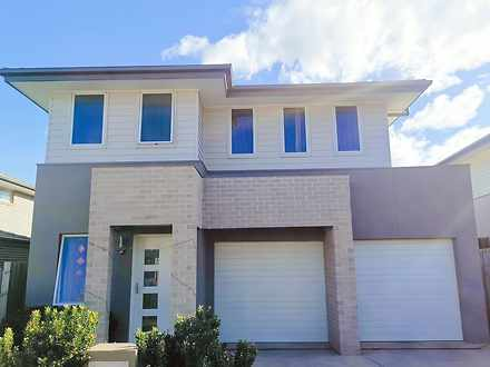 65 Centennial Drive, The Ponds 2769, NSW House Photo