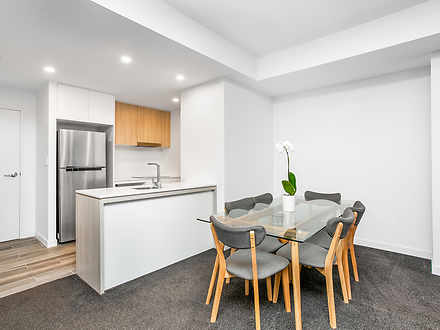 B101/5 Mooramba Road, Dee Why 2099, NSW Apartment Photo