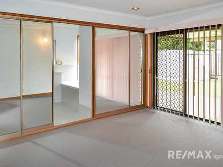 7 Redcedar Crescent, Calamvale 4116, QLD House Photo