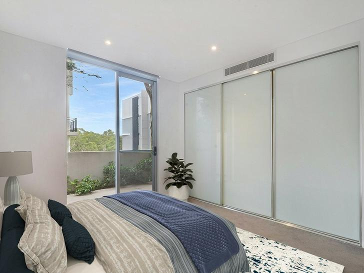 C05/544-550 Mowbray Road, Lane Cove 2066, NSW Apartment Photo
