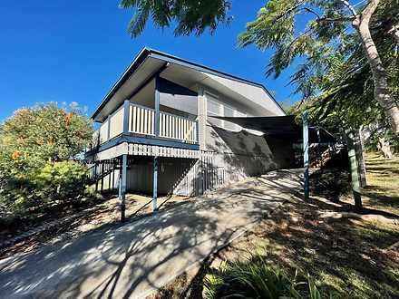 22 Laughlin Street, Kingston 4114, QLD House Photo
