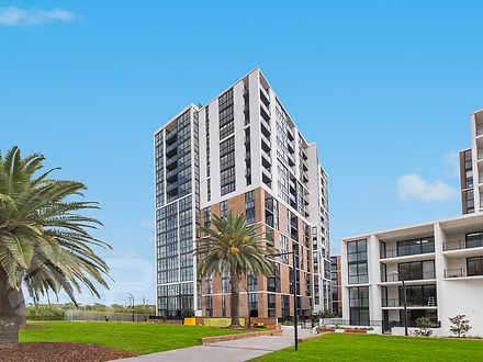 B1601/160 Hawkesbury Road, Westmead 2145, NSW Apartment Photo