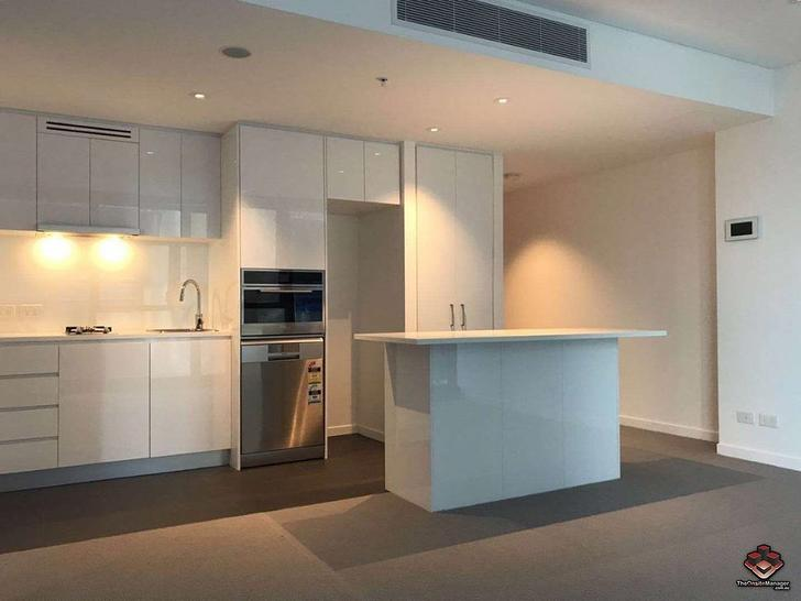 ID:21076345/222 Margaret Street, Brisbane City 4000, QLD Apartment Photo