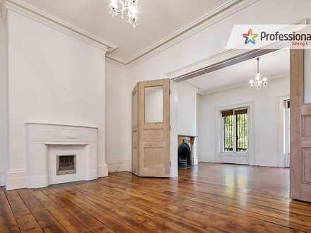 14A Dalgety Street, St Kilda 3182, VIC Apartment Photo