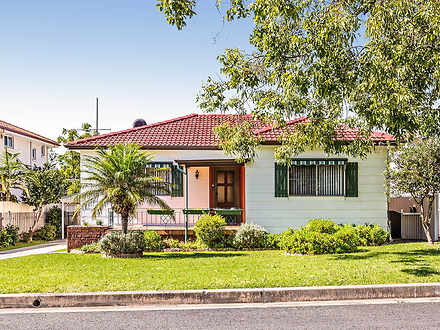5 Camden Street, Balgownie 2519, NSW House Photo