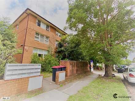 4/74 Campsie Street, Campsie 2194, NSW Apartment Photo