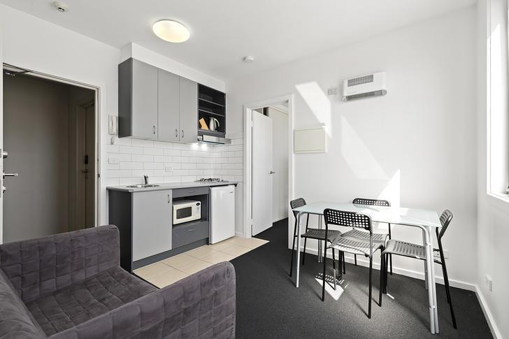 9/17 Park Street, Hawthorn 3122, VIC Apartment Photo