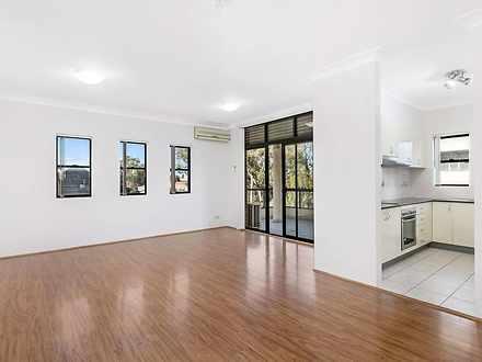 6/1-5 Hogben Street, Kogarah 2217, NSW Apartment Photo