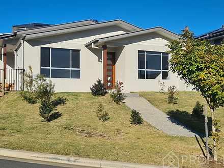 19 Ossa Boulevard, Terranora 2486, NSW House Photo