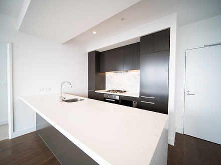 1804/850 Whitehorse Road, Box Hill 3128, VIC Apartment Photo