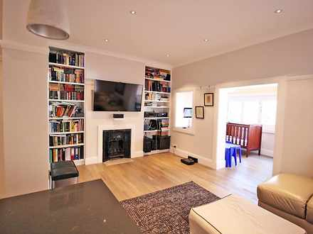3/324 Arden Street Coogee, Coogee 2034, NSW Apartment Photo