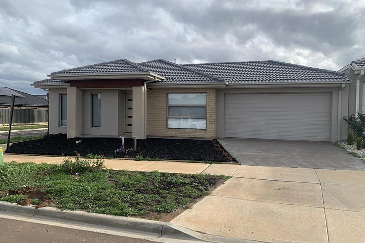 31 Timbarra Chase, Cobblebank 3338, VIC House Photo