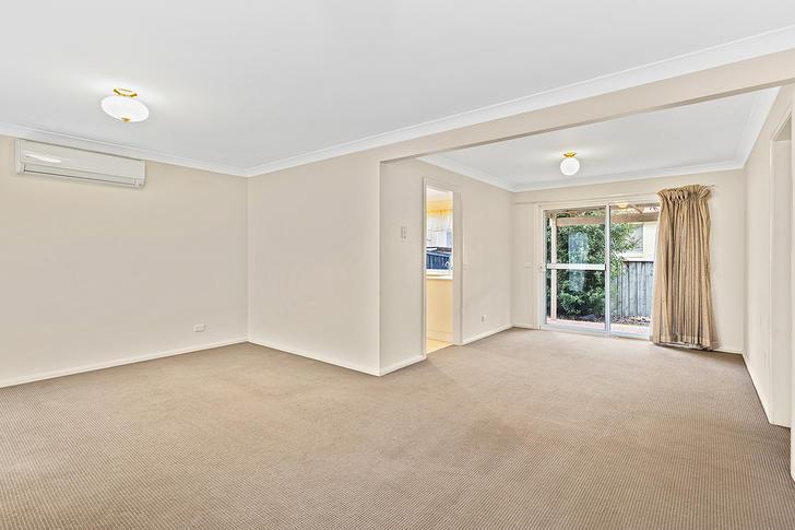 103 Allison Crescent, Menai 2234, NSW Townhouse Photo