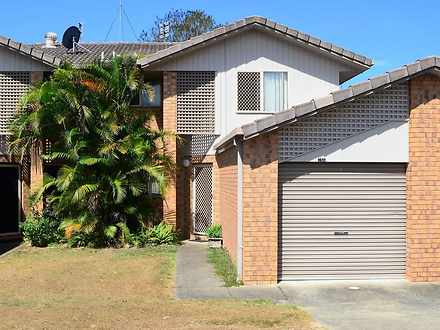 150/6 Bourton Road, Merrimac 4226, QLD Townhouse Photo