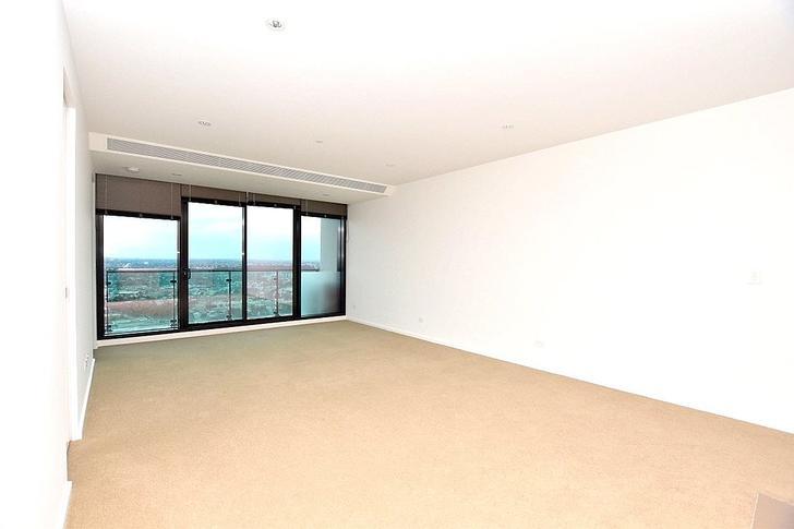 1415/601 Little Lonsdale Street, Melbourne 3000, VIC Apartment Photo