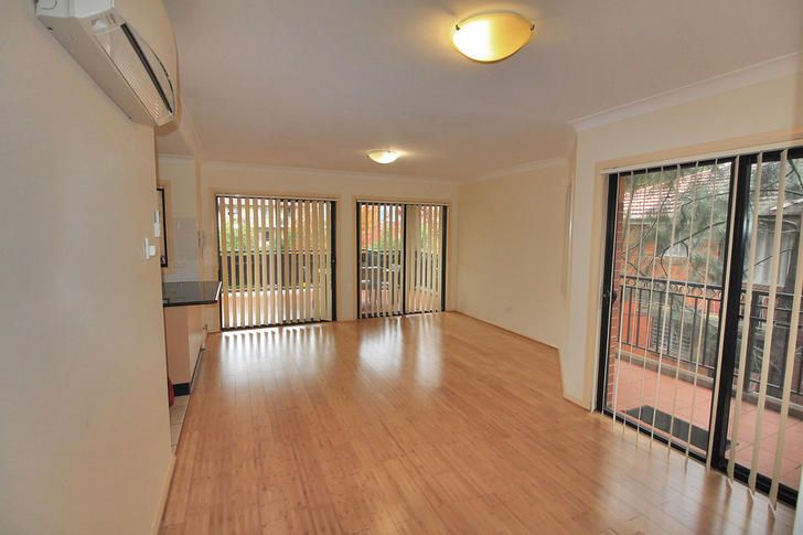 4/34 Fennell Street, North Parramatta 2151, NSW Apartment Photo