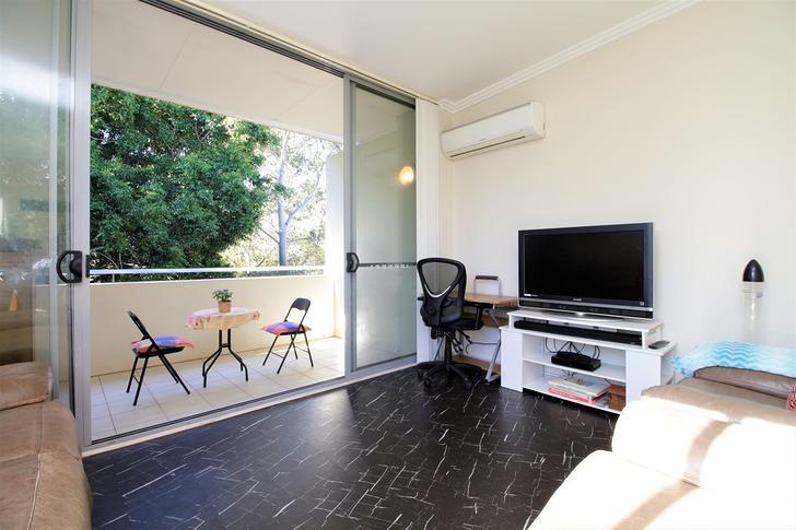25/2A-6 Lydbrook Street, Westmead 2145, NSW Apartment Photo