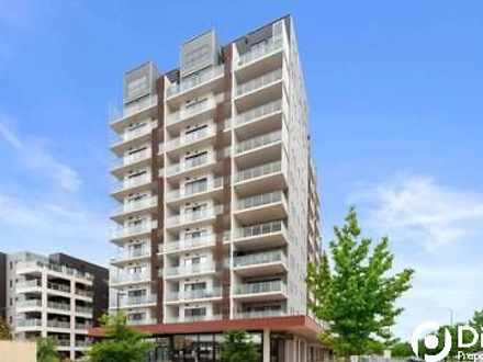 46/311 Anketell Street, Greenway 2900, ACT Apartment Photo