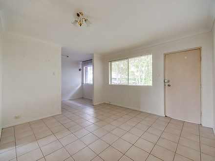5/15 Jack Street, Gordon Park 4031, QLD Unit Photo