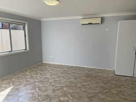 1B Cumberland Street, Blacktown 2148, NSW House Photo