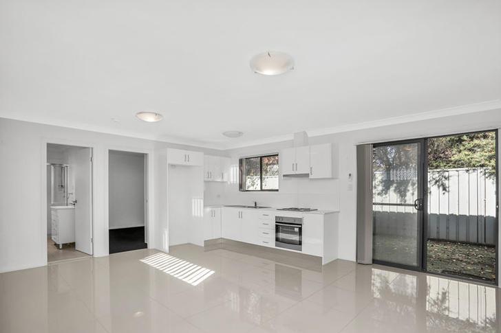 25A Lorne Street, Prospect 2148, NSW House Photo