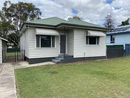 87 Stapleton Avenue, Casino 2470, NSW House Photo
