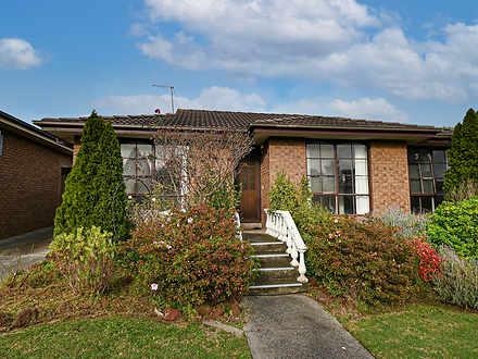 3/41 Prospect Street, Mount Waverley 3149, VIC House Photo